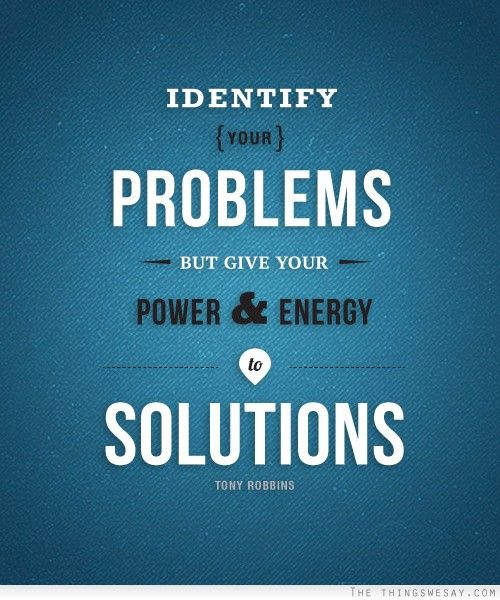 Greys Anatomy Quotes Wallpapers Identify Your Problems But Give Your Power Amp Energy To