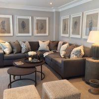Best 25+ Modern living room paint ideas on Pinterest