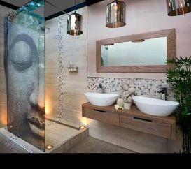 """Résultat de recherche d'images pour """"salle de bain zen"""""""