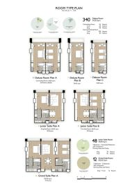 Room type in hotel | HO TEL / HOS TEL | Pinterest | Hotels ...