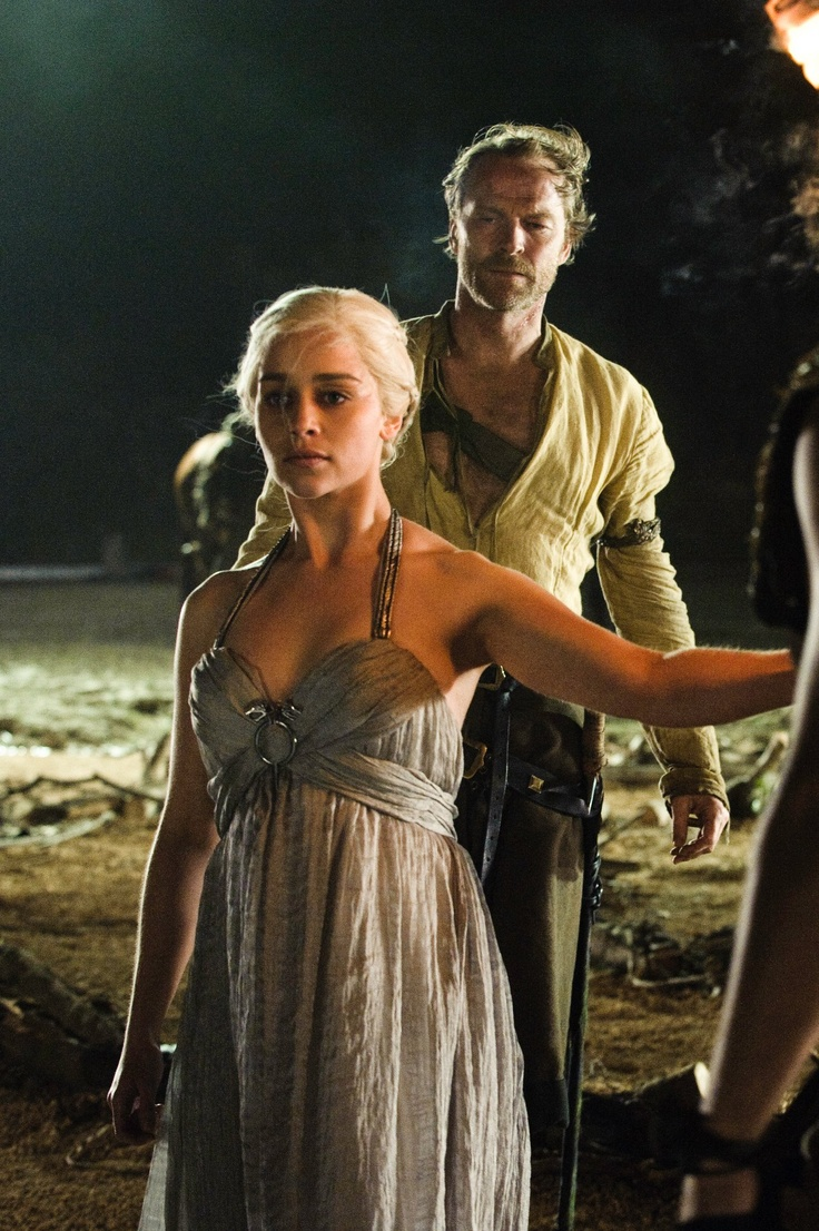 25 best ideas about jorah game of thrones on pinterest game of - 25 Best Ideas About Jorah Game Of Thrones On Pinterest Game Of Daenerys Targaryen Jorah Download