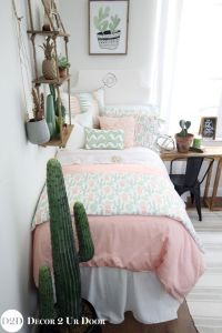 Best 25+ Teen girl bedding ideas on Pinterest
