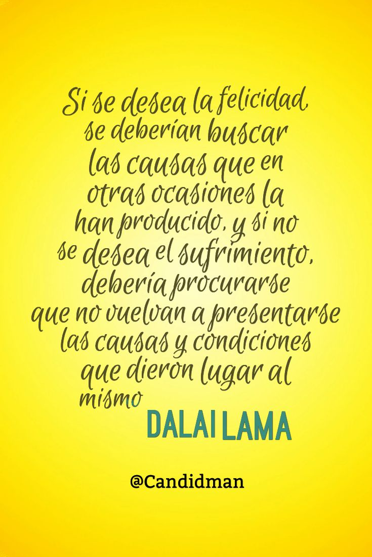 Dalai Lama Libros 17 Best Images About Frases Inspiradoras On Pinterest