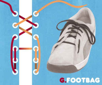 25+ best ideas about Tie shoelaces on Pinterest