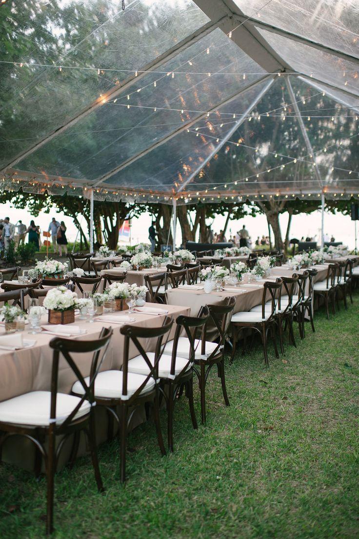 event tent rental wedding tent rentals Clear Wedding Tent Rental Tented Outdoor Sarasota Siesta Key Wedding Reception Sarasota Wedding Planner