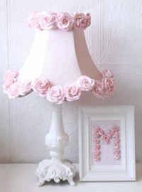 Best 25+ Kids lamps ideas on Pinterest | Balloon lights ...