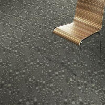 Mannington - Chain of Thought | Decorating - Paint, Wallpaper, Tile & Carpet | Pinterest ...