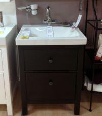 17 Best ideas about Ikea Bathroom Sinks on Pinterest ...