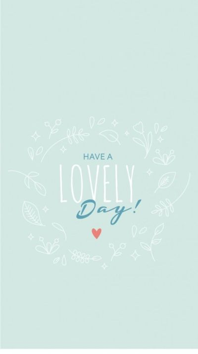 10 Best images about Quotes on Pinterest | Het weer, Mottos and Dutch