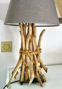 262 best images about Driftwood Crafts & Decor on ...