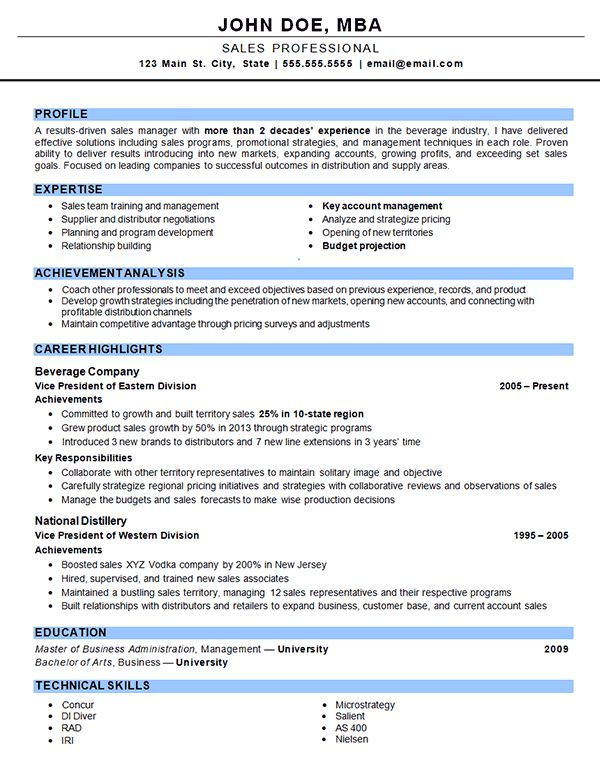 Resume Examples For Government Jobs  Resume Format Download Pdf