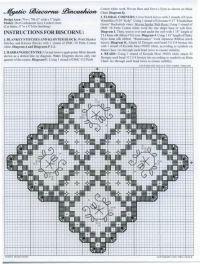Gallery.ru /  #72 - 99 Cross Stitching - joobee ...