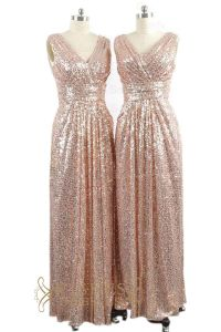 1000+ ideas about Rose Gold Bridesmaid on Pinterest | Rose ...