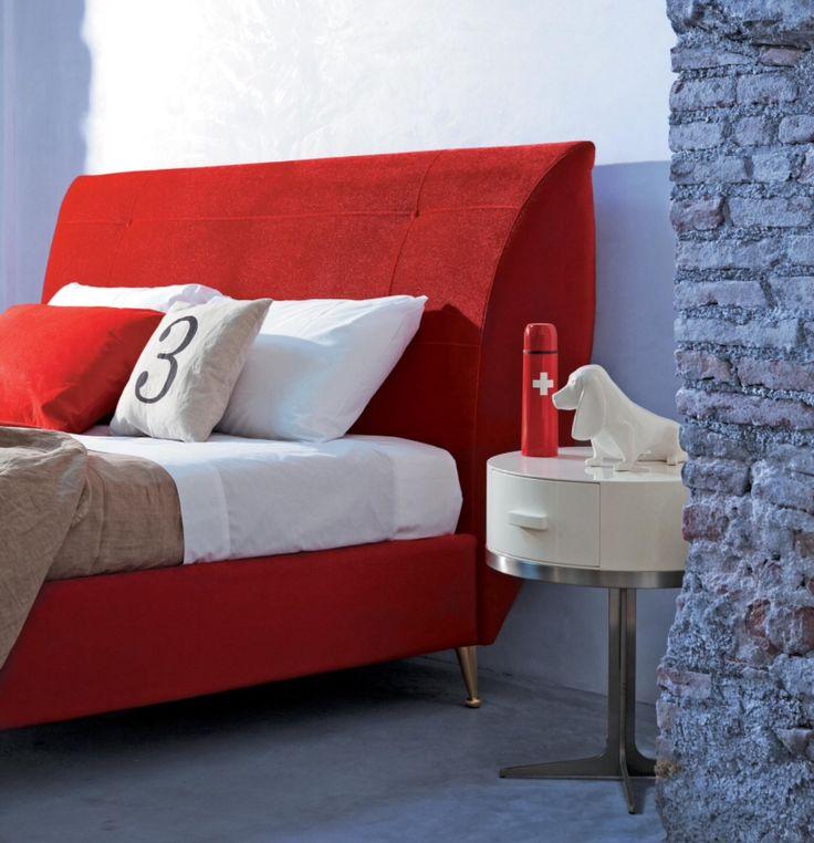 Emejing Ein Individuell Und Liebevoll Gestaltetes Deluxe Apartment ...