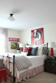 68 Best images about New bedroom?? on Pinterest | Coral ...