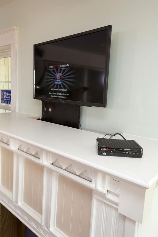 Meuble Tv Design Cache Cable 25+ Best Ideas About Motorized Tv Mount On Pinterest