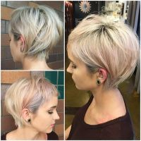 1000+ ideas about Growing Out A Bob on Pinterest   Growing ...