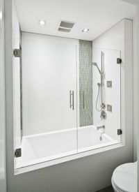25+ best ideas about Bathroom tub shower on Pinterest ...