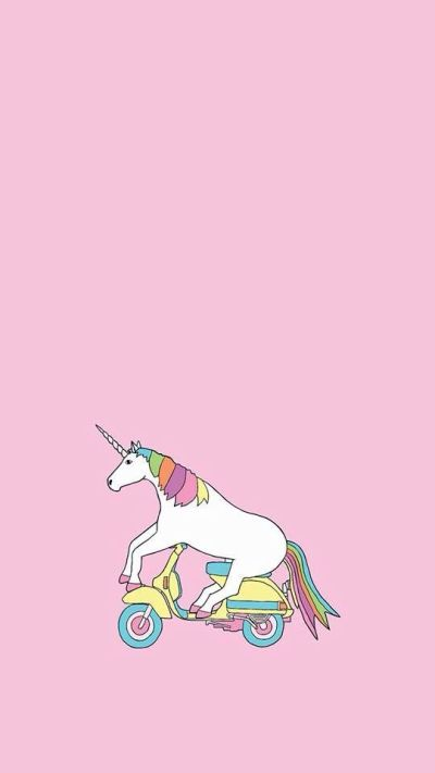 114 best images about //Unicorn\\ Wallpaper for Iphone on Pinterest   Wallpapers, Unicorn emoji ...