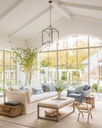 25+ best Family Room Addition trending ideas on Pinterest ...
