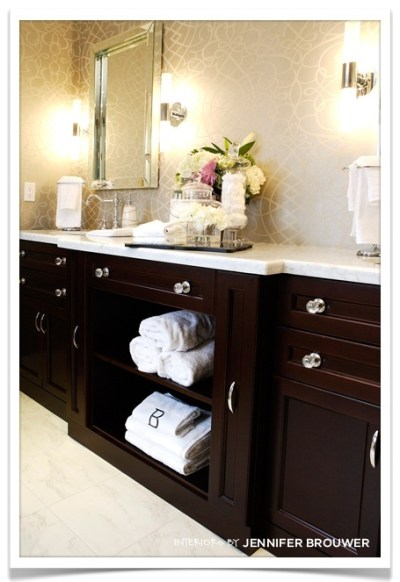 1000+ images about Master Bathroom on Pinterest | Marble ...