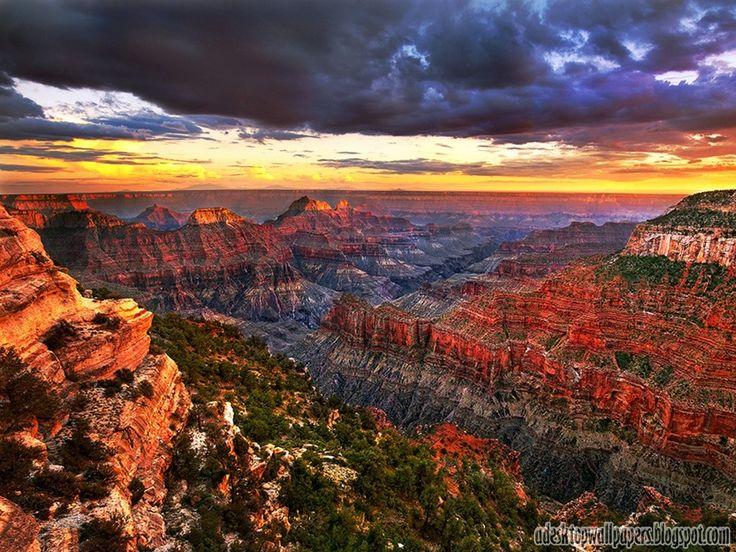 Iphone X See Through Wallpaper Grand Canyon Desktop Background Windows 7 Fruit Desktop