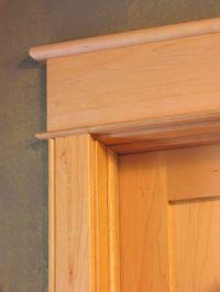 1000+ ideas about Door Trims on Pinterest | Interior Door ...