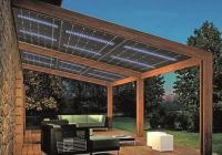 Solar Pergola Light | Home Remodel | Pinterest | Solar ...