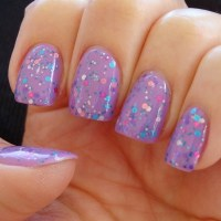 1000+ ideas about Jelly Sandwich Nails on Pinterest | Red ...