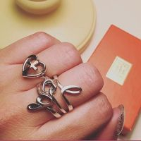 10 best images about James Avery on Pinterest | Valentines ...