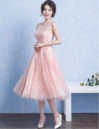 25+ best ideas about Vintage 1950s Dresses on Pinterest ...