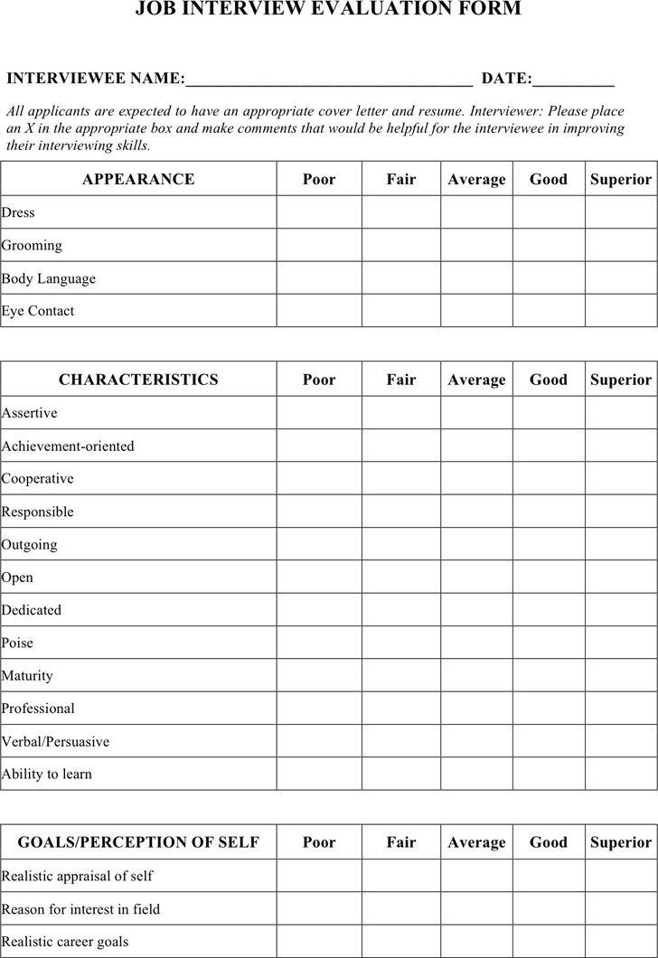 cover letter examples rn resume cv cover letter email resume registered nurse cover letter examples - Nurse Resume Cover Letter