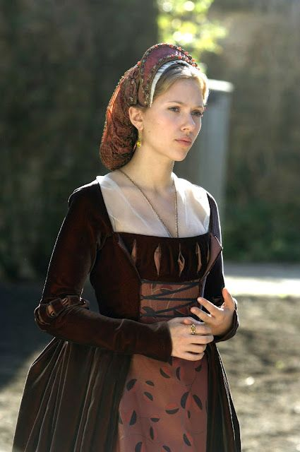 The Other Boleyn Girl Hd Wallpaper 113 Best Images About Tudor Fashion 1485 1603 On
