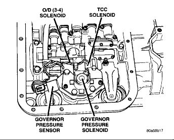 44re parts diagram