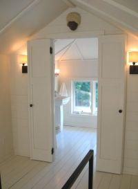 25+ best ideas about Small attic bathroom on Pinterest ...