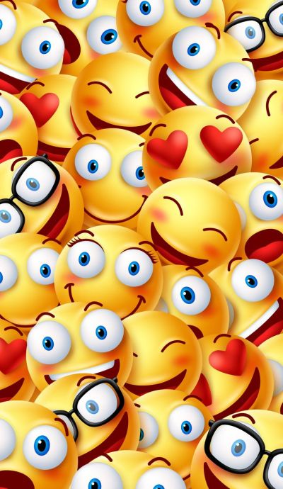 1000+ ideas about Emoji Wallpaper on Pinterest | Wallpapers, Backgrounds and iPhone wallpapers