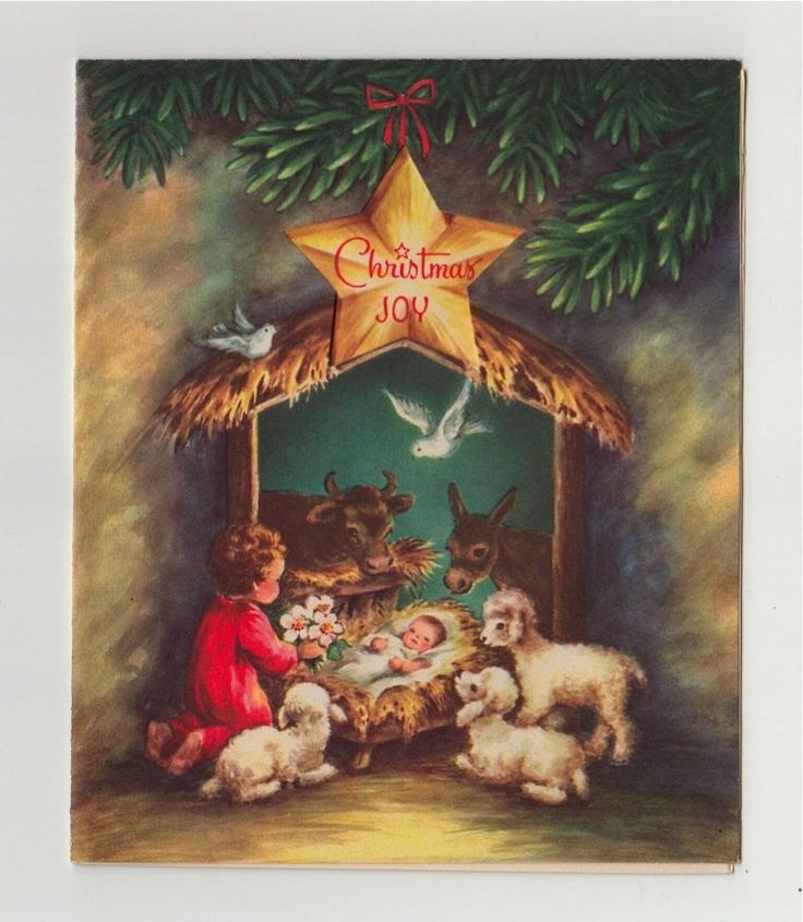 Infant Jesus Hd Wallpapers World Of Miniature Bears Rabbit 5 Quot Mini Mohair Bunny