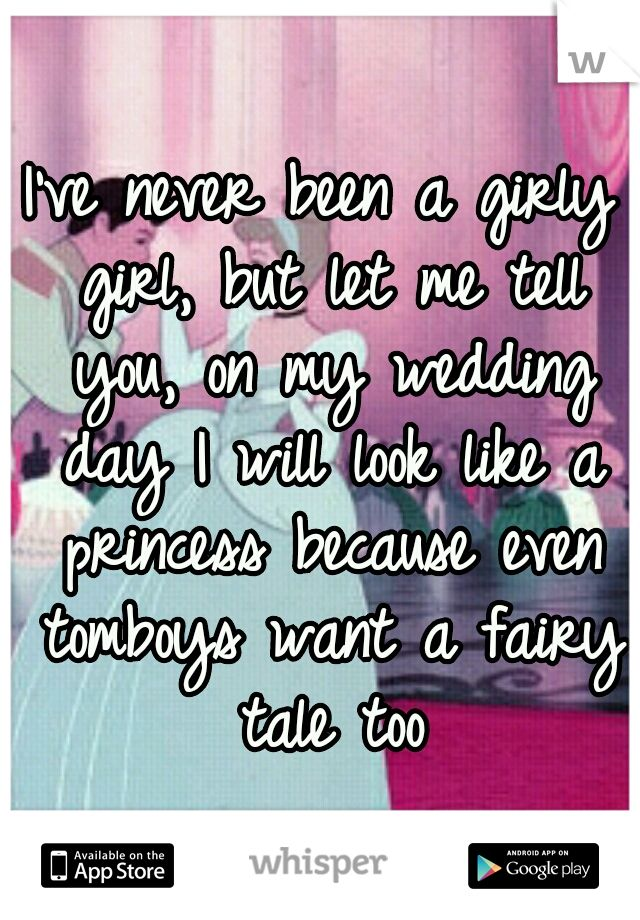 Cute Wallpapers With Bff Quote Top 25 Ideas About Tomboy Quotes On Pinterest Country