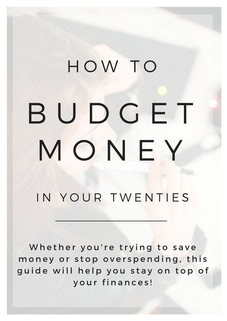 Budget Tips 25+ Best Ideas About Budgeting Money On Pinterest | Money