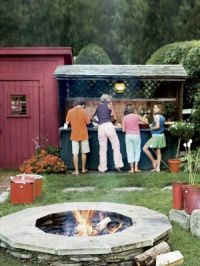 40 best images about Fire Pit Foods on Pinterest | Fire ...
