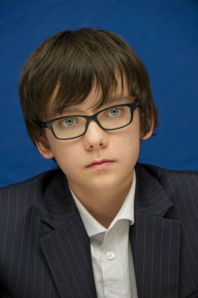 17 Best images about Asa Butterfield on Pinterest | Ender's game movie, Gopro and Sherlock