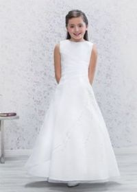 1000+ images about First Holy Communion on Pinterest