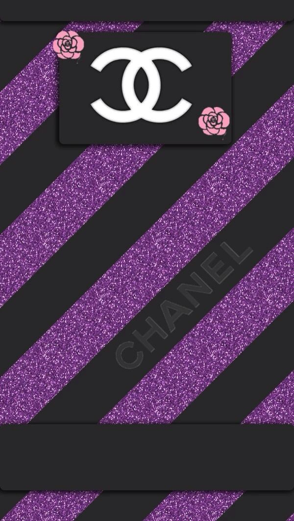 Coco Chanel Iphone Wallpaper 1000 Images About Louis Vuitton Amp Other Textures