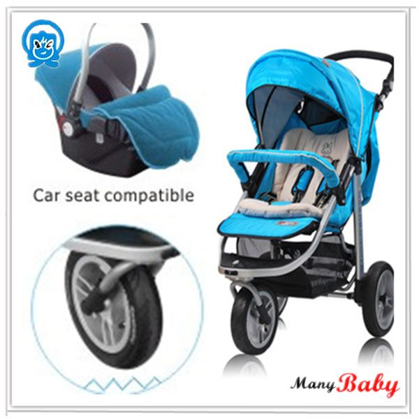 Doll Stroller Joovy Baby Doll Stroller With Car Seat Seebaby Stroller Buy