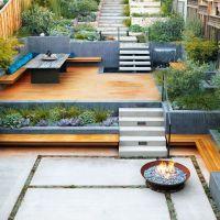 Best 20+ Terraced landscaping ideas on Pinterest