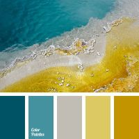 25+ best ideas about Gray Turquoise Bedrooms on Pinterest ...