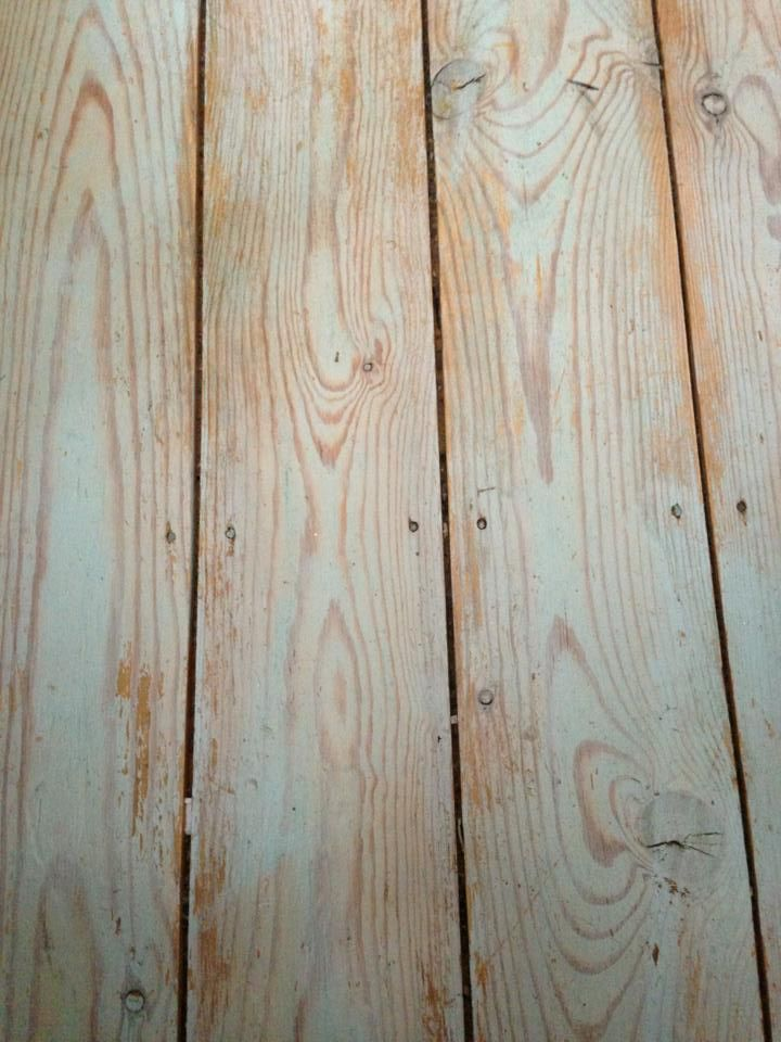 1000 Images About Vintage Shabby Chic Floorboards On