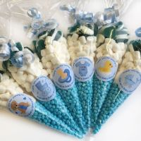 25+ Best Ideas about Blue Baby Showers on Pinterest | Boy ...