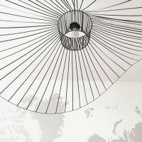 1000 ides sur le thme Suspension Vertigo sur Pinterest ...
