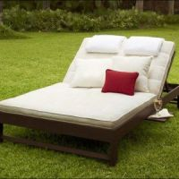 1000+ ideas about Chaise Lounge Outdoor on Pinterest ...